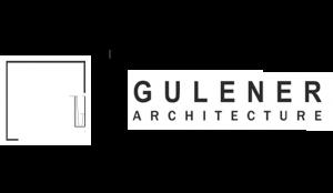Gulener Architecture